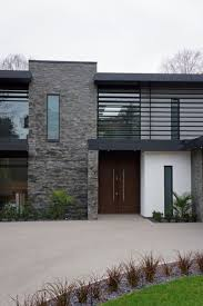 modernist architecture beautiful house designs and plans design modern architecture style