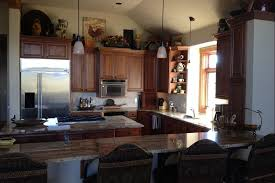 Denver Kitchen Design Kitchen Kitchen Design Denver Excellent On Throughout Interior Co