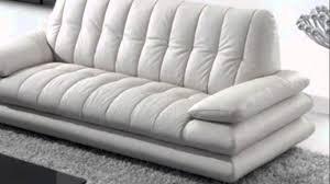 Awesomeer Sofa Set Verona Youtube Living Room Stylishs Striking - Stylish sofa designs