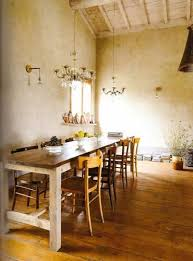 Tuscan Style Kitchen Tables by 226 Best Tuscan Ambience Images On Pinterest Traditional Living