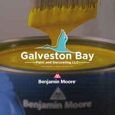 inspiration for your painting project galveston bay paint