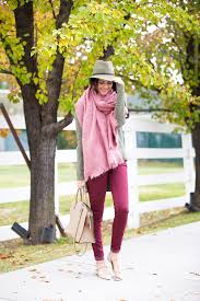 casual fall 150 casual fall to try when you nothing to wear