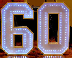 sixty birthday ideas birthday party ideas photo 1 of 10 catch my party