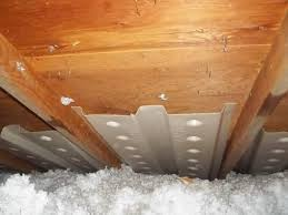 duct and attic insulation in st louis mo for optimal comfort in