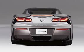 2014 corvette exhaust what do you think of this look