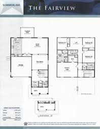 Dr Horton Cambridge Floor Plan Wooden Tile Brick Pattern Flooring Timeless Drhorton Homes