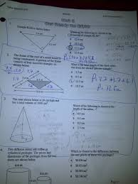 collections of grade 8 ontario math worksheets bridal catalog