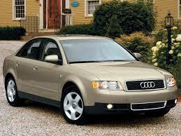 lexus sedan bekas audi a4 2001 parts audi car models