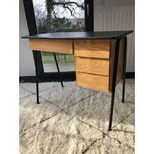 bureau vintage design 116 best bureau desk images on desks woodworking