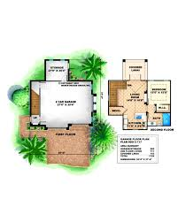 apartments good looking garage plan story two floor plans