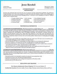 Resume Examples Mechanic by Automotive Resume Summary 002 Automotive Resume Template Lube