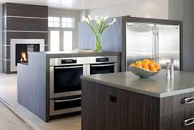 carrara marble top kitchen island modern kitchen island design