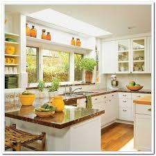 simple kitchen decor ideas kitchen design simple kitchen decorating ideas inspiration of