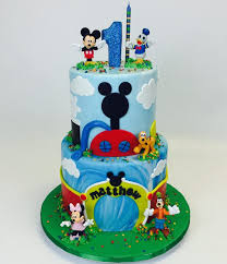 mickey mouse cake gallery cake in cup ny