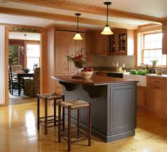 Painting The Kitchen Wainscoting Kitchen Island I Like The Idea Of Painting The Island
