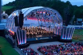 great performances vienna philharmonic summer concert 2015