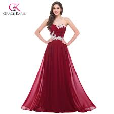 engagement dresses aliexpress buy prom dresses 2017 chiffon