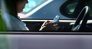 target black friday commercial 2012 texting distracted driving bill aims u0027to stop the carnage on our roads