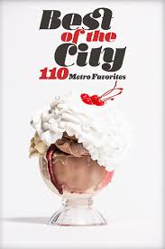 best of the city 2015 405 magazine april 2015 oklahoma city