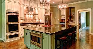 How To Design Kitchen Cabinets Cabinets Coast Design
