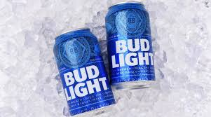 bud light in the can how many calories in a can of bud light 3 the daily meal forever