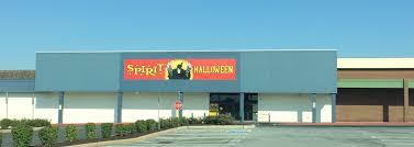 100 halloween store houston halloween decorations target