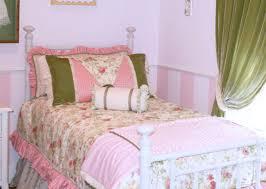 little girls full size bedding sets little girls bedding set twin
