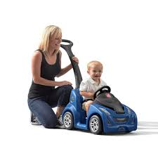 step2 roller coasters wagons u0026 push cars toys