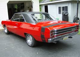 69 dodge dart 1969 dodge dart specs price engines