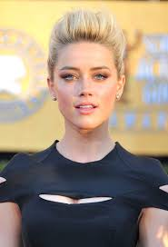 italian domme in hair curlers pin by maria on n pinterest amber heard amber and face