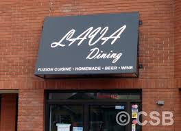 Awning Signs Calgary Commercial Awnings And Overhangs Fabrication