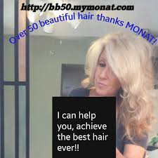 best hair for over 35 over 50 and have the best hair of my life i have bleached my hair