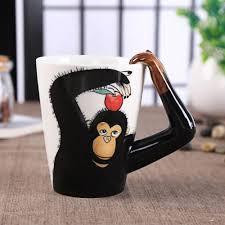 animal shaped mugs 100 animal shaped mugs coffee mugs teacups unique coffee