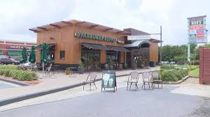 starbucks thanksgiving schedule termite swarm shuts down daphne starbucks wkrg