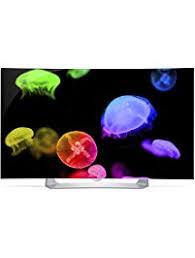 amazon black friday deal on lg tv oled tvs amazon com