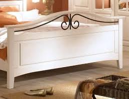 Schlafzimmer Pinie Schlafzimmer Neapel Pinie Weiß Bett 180x200 Nachttisch