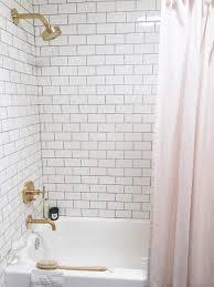 Dark Pink Shower Curtain by Bathroom Orange Bathroom Accessories Buy Bathroom Accessories