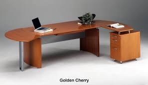 Modern Home Office Desks Mayline Napoli Modern Home Office Desk Mobile File