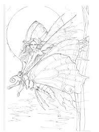enchanted designs fairy u0026 mermaid blog free fairy u0026 mermaid