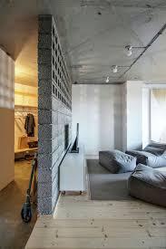 100 concrete floor apartment gold u0026 gray apartment