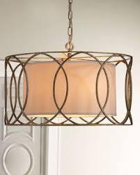 sausalito five light chandelier sausalito five light chandelier modern chandeliers by