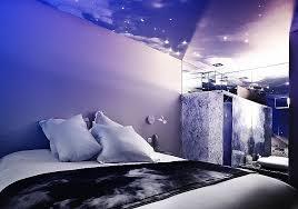 hotel chambre avec rhone alpes chambre fresh chambre privatif rhone alpes hi res wallpaper