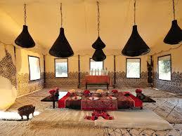 peacock pavilions marrakech morocco hip boutique hotels hip