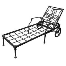 Chaise Lounge Chairs Outdoor Chaise Lounge Chair Outdoor Aluminum Home Design Ideas