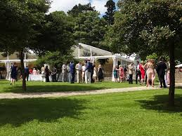 why garden parties are as popular as christmas parties u2013 party
