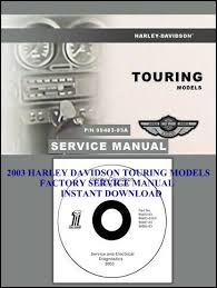 2007 harley flhx wiring diagram 100 images 2012 flhx wiring