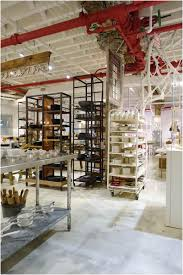 stores with kitchen accessories part 27 gallery of good country