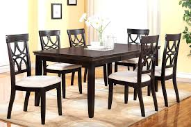 inexpensive dining room sets dining table sets 6 chairs set of 6 dining chairs cheap dining table