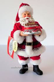 clothtique santa 277 best possible dreams santa s images on department