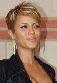 short hairstyles with height black celebrities with short hairstyles hairstyle for women